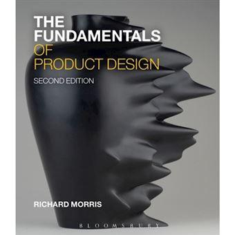 Fundamentals of product design