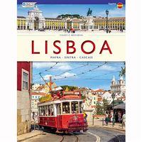 Lisboa: Viajes e Histórias