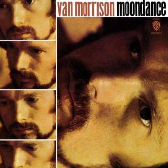 Moondance (180g)