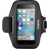 Armband Belkin Sport-Fit para iPhone 7