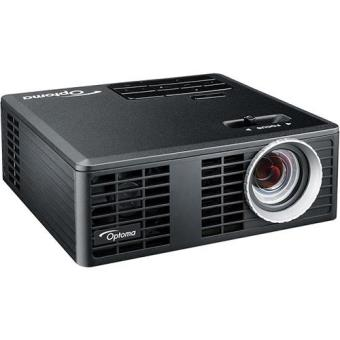 Optoma Videoprojetor ML750