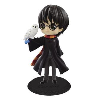 Figura Harry Potter Q Posket