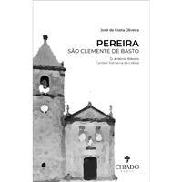 Pereira São Clemente de Basto