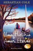 Uma História de Amor Eterno