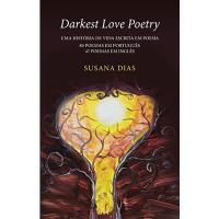 Darkest Love Poetry