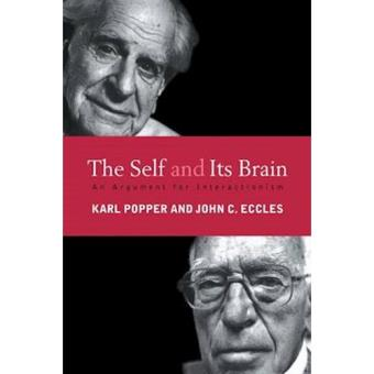 SELF AND ITS BRAIN (THE)