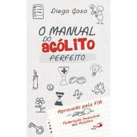 Manual do Acólito Perfeito