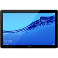 Tablet Huawei MediaPad T5 10.1'' - 32GB