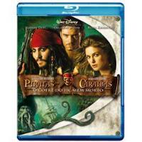 Piratas das Caraíbas - O Cofre do Homem Morto