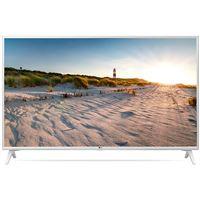 Smart TV LG HDR UHD 4K 49UM7390 124cm