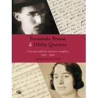 Fernando Pessoa e Ofélia Queiroz