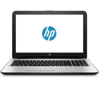 Portátil HP 15-ba000np