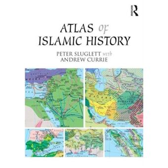 Ebook Islamic History