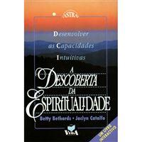 A Descoberta da Espiritualidade