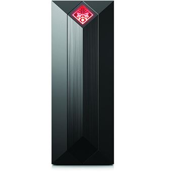 Desktop Gaming OMEN by HP Obelisk 875-0047np