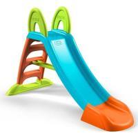 Feber Slide Plus