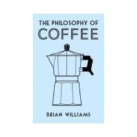 Philosophy of coffee