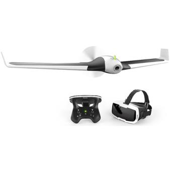 Parrot Drone Disco FPV