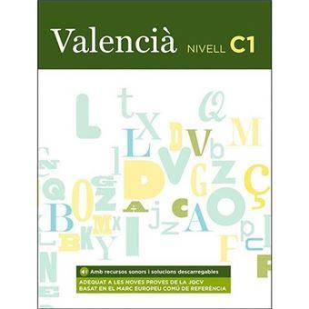 Valencia nivell c
