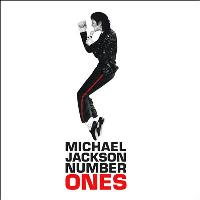 Number Ones (Greatest Hits)