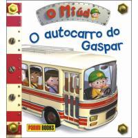 O Autocarro do Gaspar