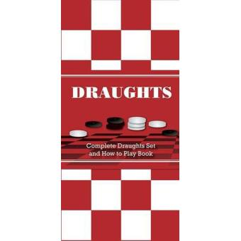 Draughts vrios compra livros na fnac fandeluxe Image collections
