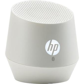 HP Coluna Bluetooth S6000 (Branco)