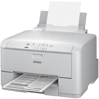 Epson WorkForce Pro WP-M4015 DN