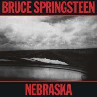Nebraska (remastered) (180g)