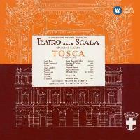 Puccini | Tosca (1953) (2CD)
