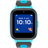 Smartwatch Innjoo Kids  - Azul
