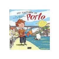 Um Saltinho ao Porto
