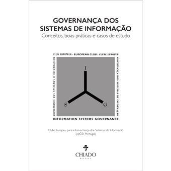 Governação e Smart Cities - Estudo do Porto