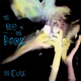 The Head On The Door: Deluxe Edition