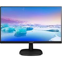 Monitor Philips 273V7QJAB/00 FHD - 27''