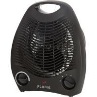 Termoventilador Flama 2301FL - 2000 w - Preto