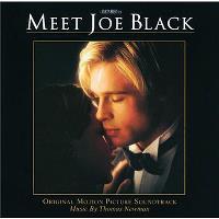 BSO Meet Joe Black