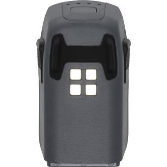 Bateria DJI Spark 1480mAh