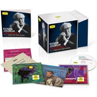 Eugen Jochum - The Complete Recordings on Deutsche Grammophon Vol. 2 - 38CD