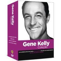 Coleção Gene Kelly