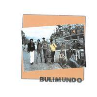 Bulimundo - CD