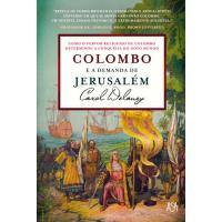 Colombo e a Demanda de Jerusalém