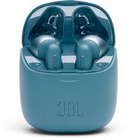 Auriculares Bluetooth True Wireless JBL Tune 220 - Azul