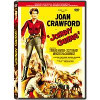 Johnny Guitar (DVD + CD)