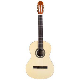 Guitarra Clássica Cordoba C1M 3/4 Mate