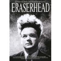 Eraserhead - Remasterizado
