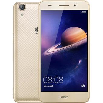 Smartphone Huawei Y6II (Gold)