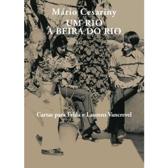 Um Rio à Beira do Rio