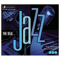 The Real... Jazz (3CD)