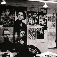 101 - Live (180g) (2LP)